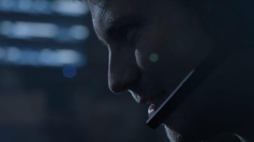 Grimm - Season 2 - Episode 16: Nameless