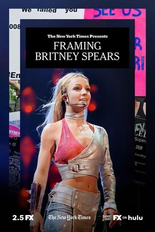 Framing Britney Spears Online Youtube
