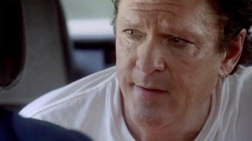 Hawaii Five-0: Season 4 – Episode Na hala a ka makua