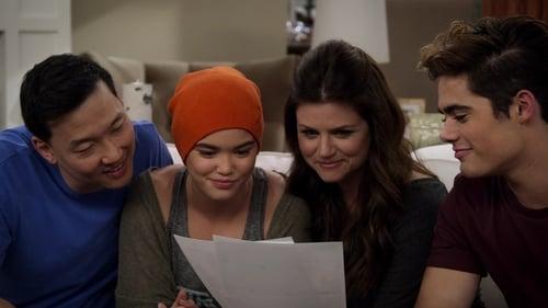 Assistir Alexa e Katie S01E06 – 1×06 – Dublado