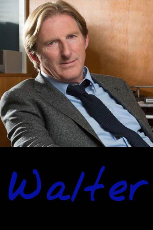 Walter (2014)