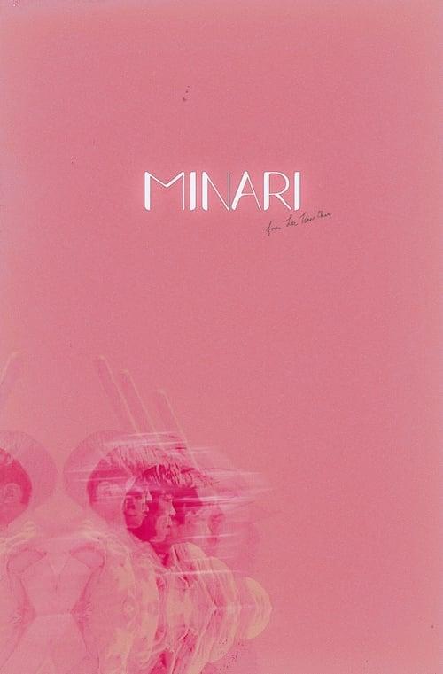 Sledujte Film Minari Celý Dabovaný