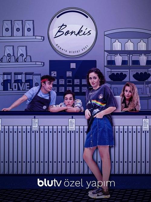 Bonkis ( Bonkis )
