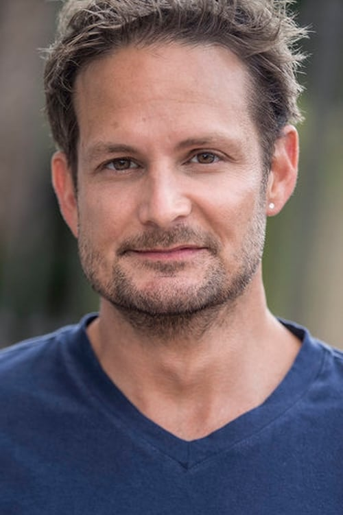 Michael LaCour