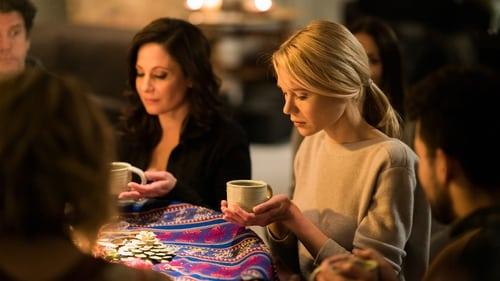 Law & Order: Special Victims Unit: Season 18 – Episode Spellbound