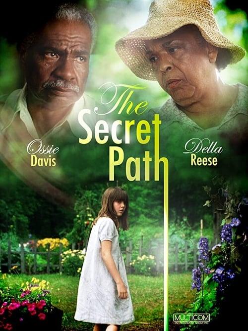 The Secret Path 1999 Deutsch Stream Kostenlos Online