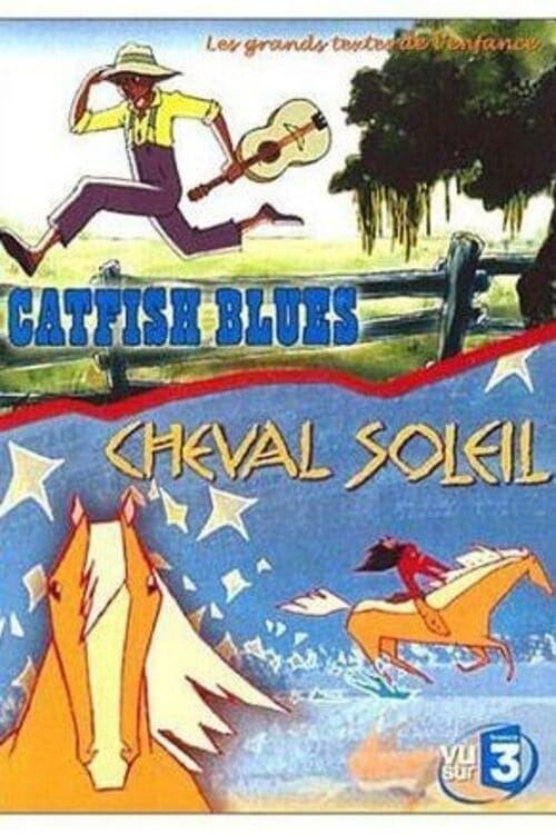 شاهد الفيلم Catfish Blues في نوعية جيدة مجانًا