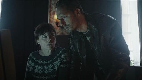 Jul i Blodfjell: Season 1 – Episod Episode 6