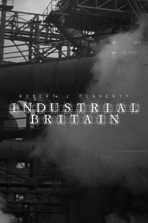 Film Industrial Britain Avec Sous-Titres En Ligne