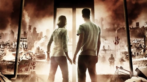 Subtitles The Mist (2007) in English Free Download | 720p BrRip x264