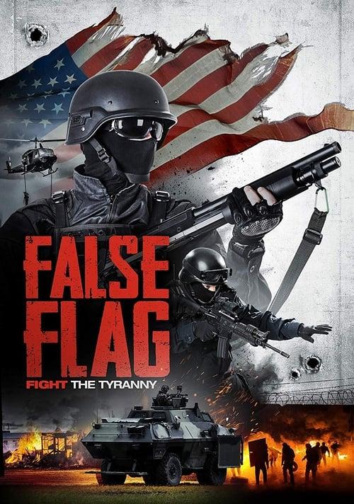 Ver False Flag Duplicado Completo