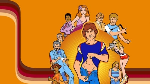 Boogie Nights - The life of a dreamer, the days of a business, and the nights in between. - Azwaad Movie Database