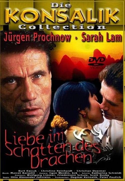 Filme Liebe im Schatten des Drachen Com Legendas Em Português