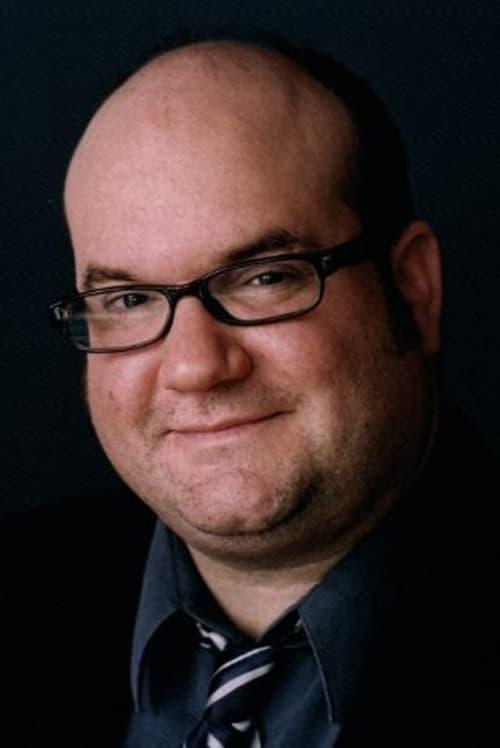 Michael P. Northey