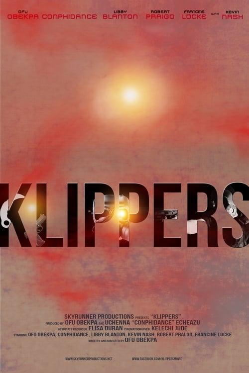 Klippers