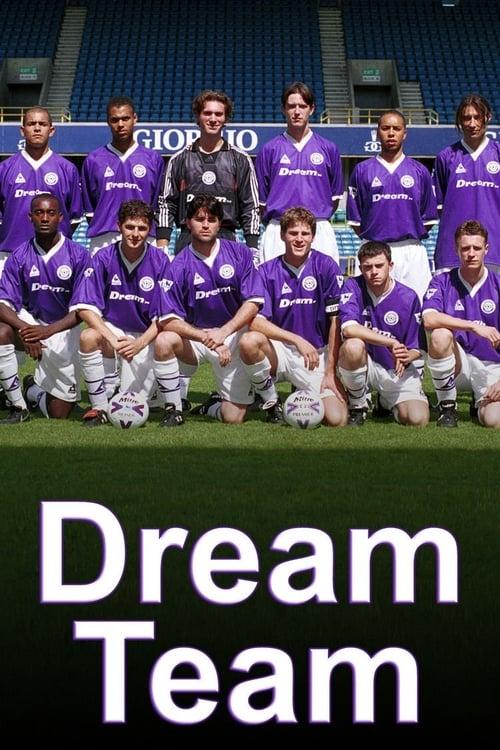 Dream Team (1997)