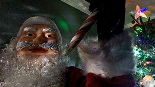 Dead by Christmas (2018)