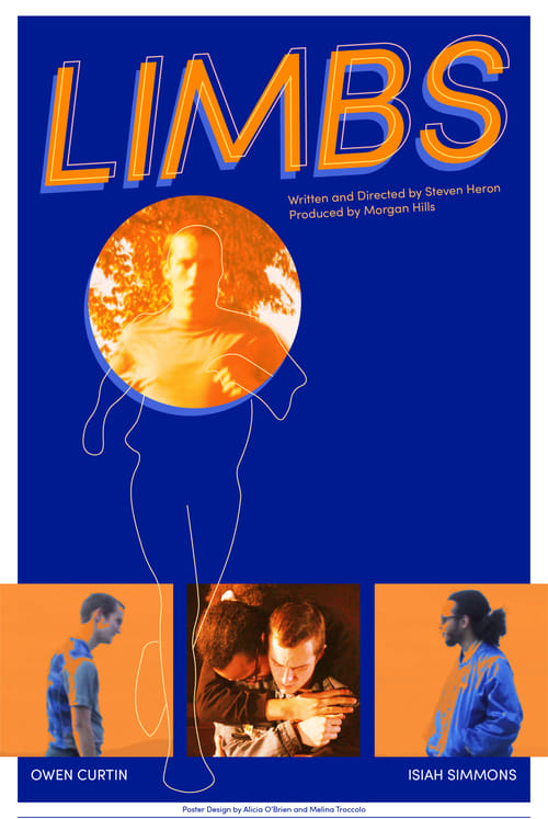 Watch LIMBS Online In