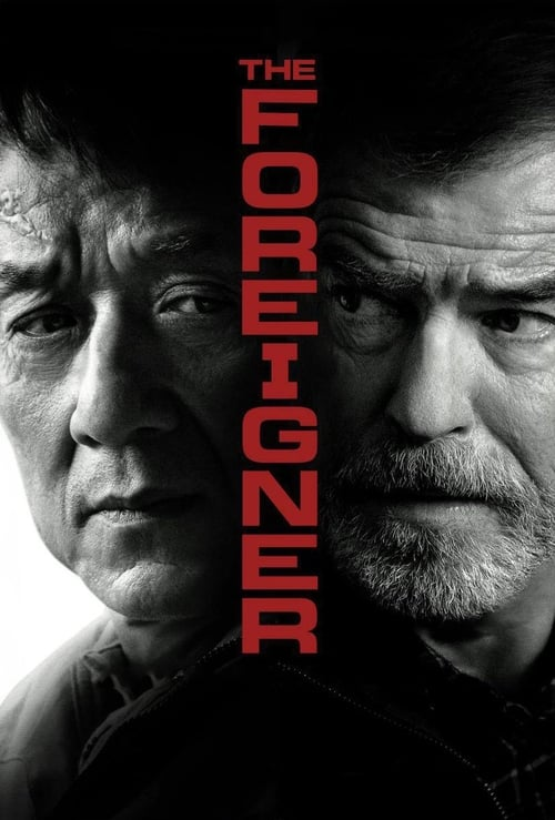 Download The Foreigner Free Online