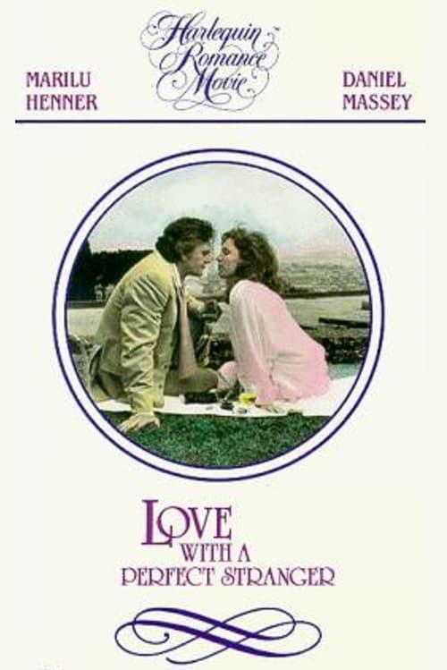 Assistir Filme Love with a Perfect Stranger Em Boa Qualidade Gratuitamente