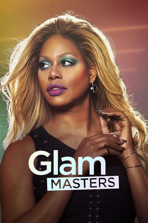 Glam Masters
