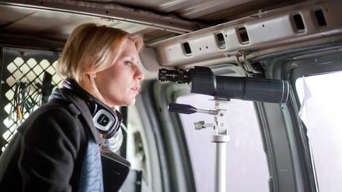 Homeland - Season 1 - Episode 1: Pilot
