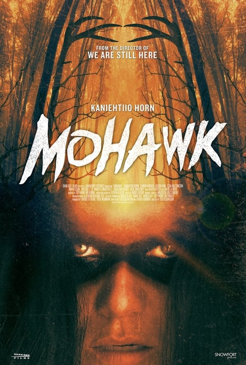 Here is the link Mohawk