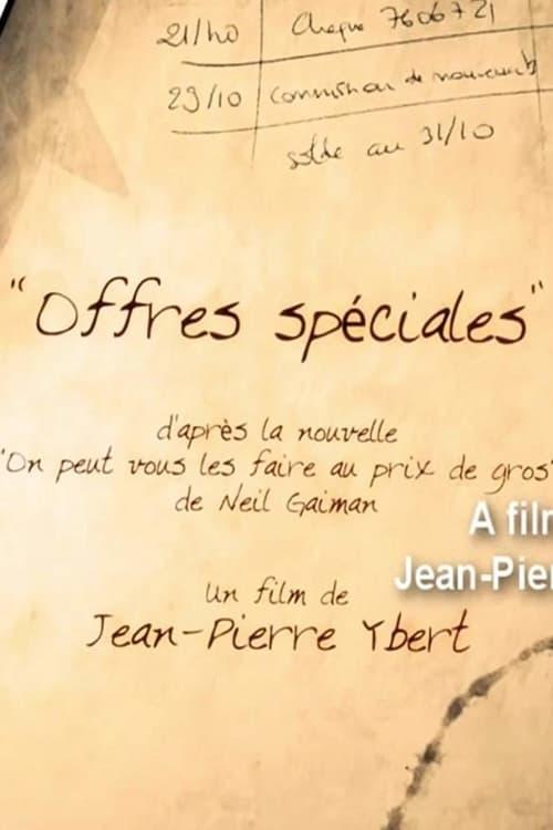 Filme John Leguizamo: Freak Com Legendas On-Line