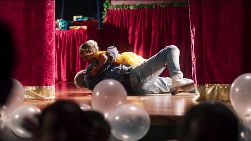 Har Kisse Ke Hisse: Kaamyaab (2020) วัยดึกคืนฝัน