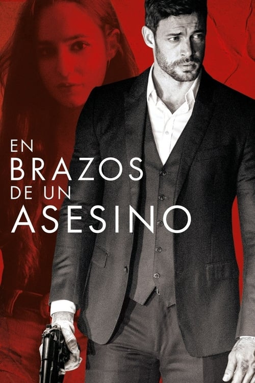 Watch In the Arms of an Assassin (2019) Best Quality Movie