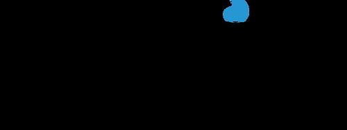 Burning Blue                                                              Logo