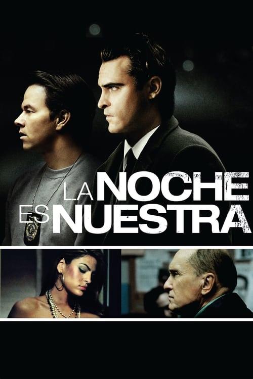 Watch La Noche Es Nuestra En Español