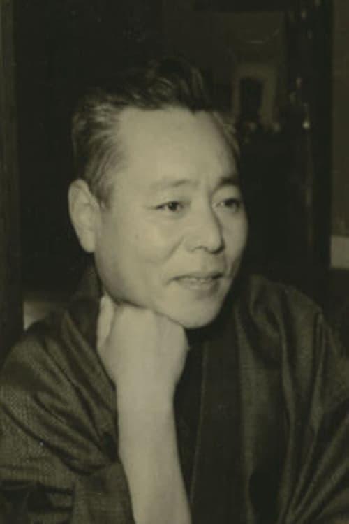 Takeshi Sakamoto
