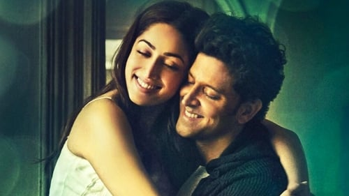 KAABIL Streaming VF