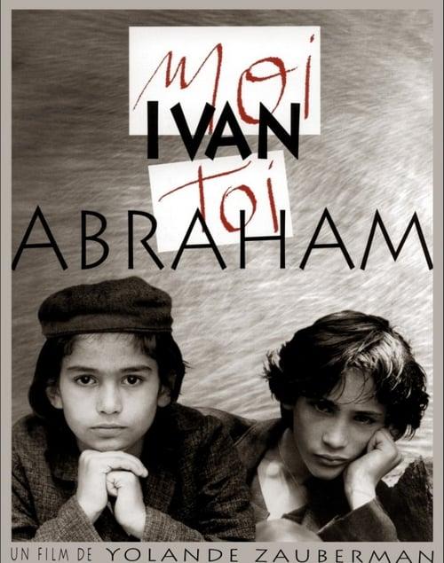 Moi Ivan, toi Abraham Online