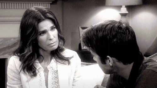 Days of Our Lives: Season 53 – Episode Wednesday December 20, 2017