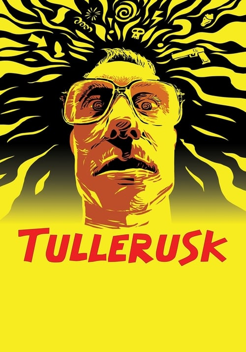 Mira La Película Tullerusk Gratis En Español