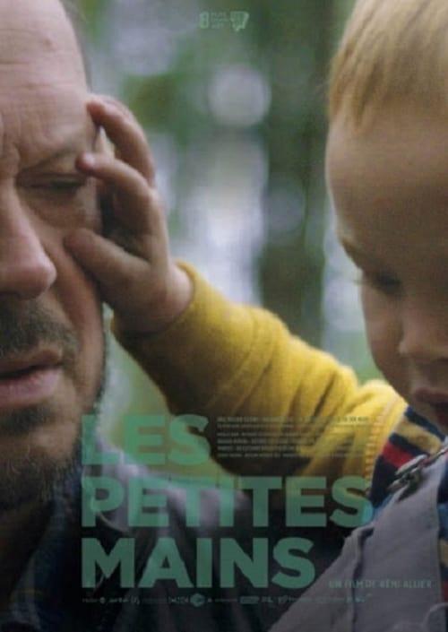 Película Les petites mains En Español