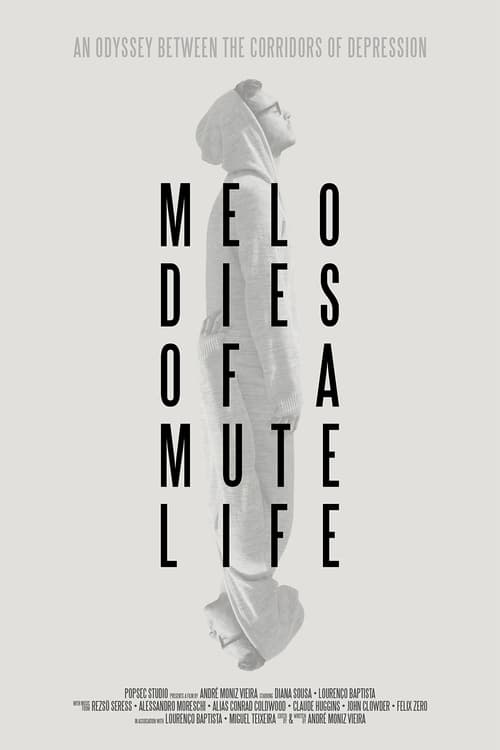 LikeFree!! Melodies of a Mute Life Online Free