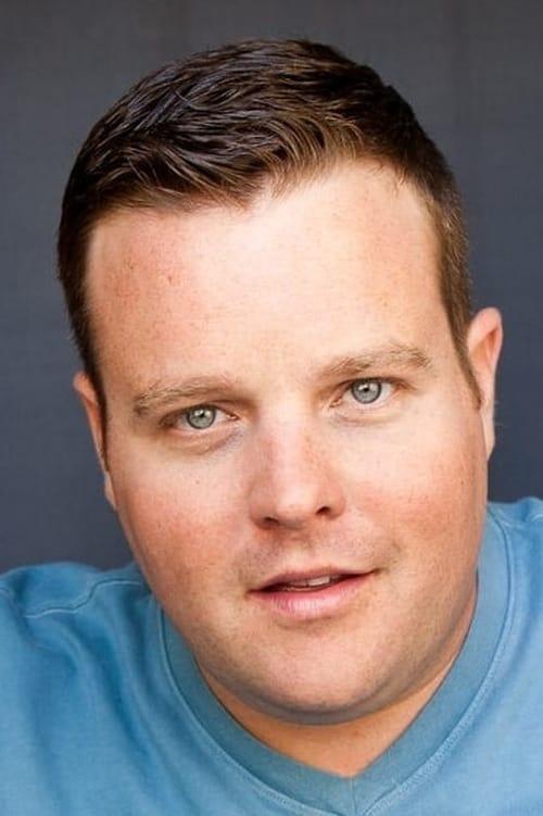 Adam Bartley