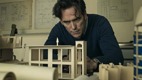 The House That Jack Built(2018)