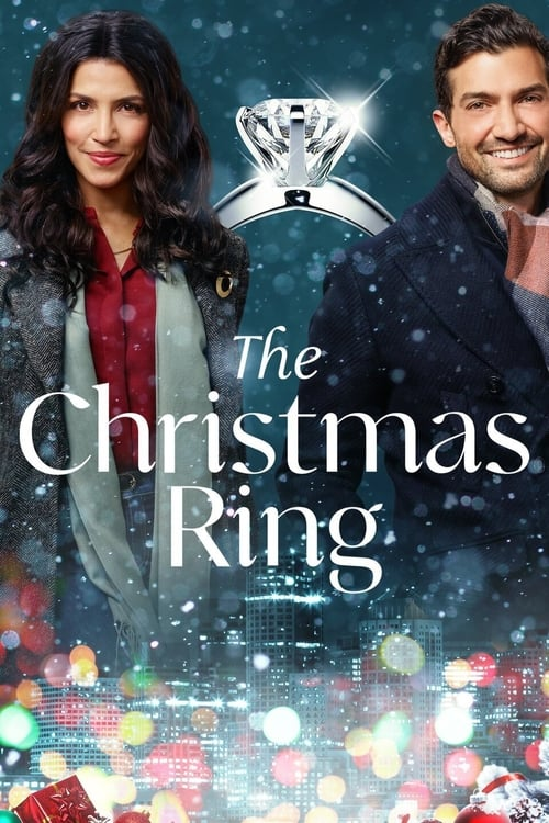 Watch The Christmas Ring Online Vshare