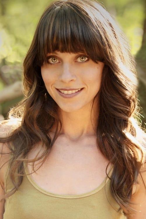 Savannah Welch