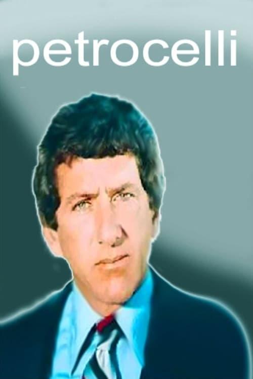 Petrocelli-Azwaad Movie Database