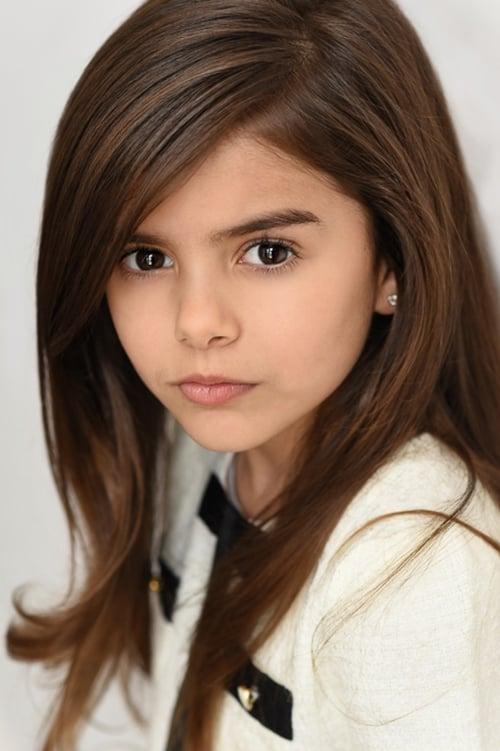 Noor Anna Maher