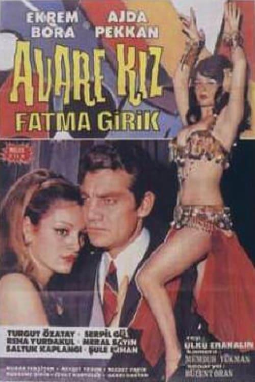 مشاهدة Avare Kız في نوعية HD جيدة