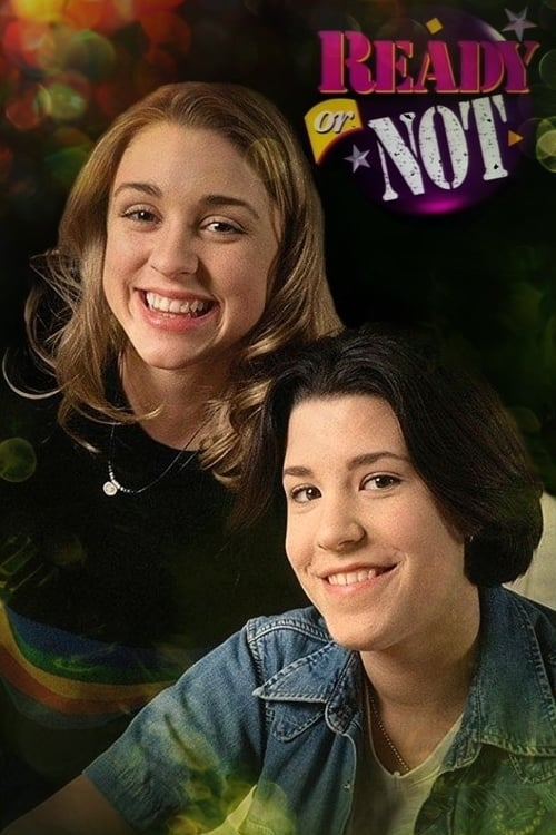Ready or Not (1993)