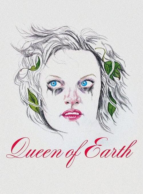 Queen of Earth MEGA
