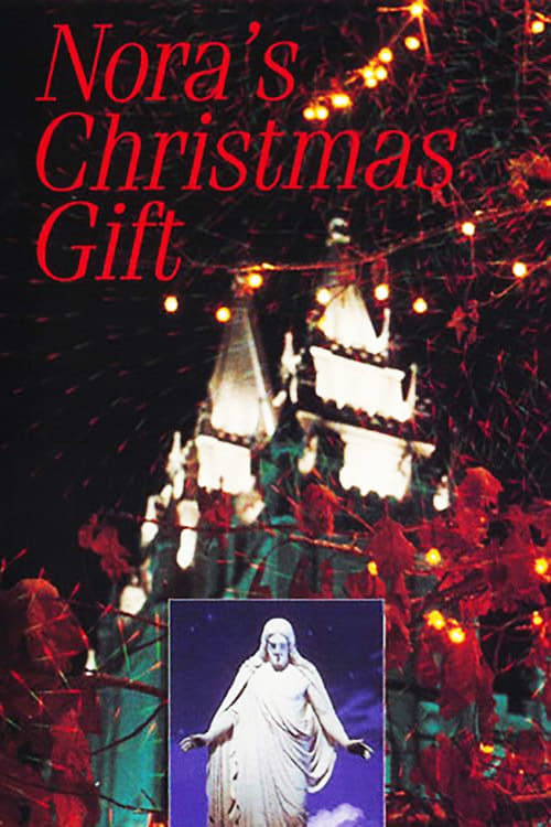 Nora's Christmas Gift