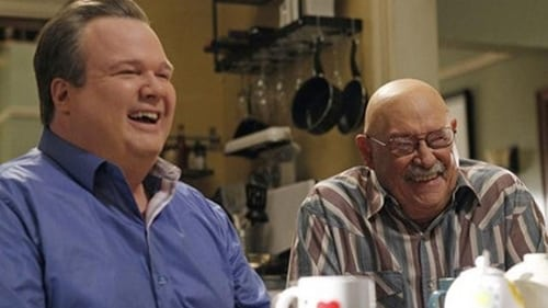 Modern Family - Season 3 - Episode 20: The Last Walt